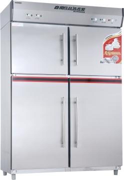 高温消毒柜 RTP680A系列