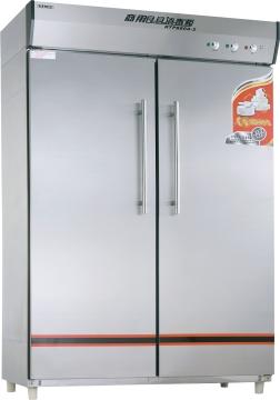 高温消毒柜 RTP680A-2系列