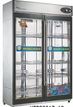 低温消毒柜YTP980AZ-18系列